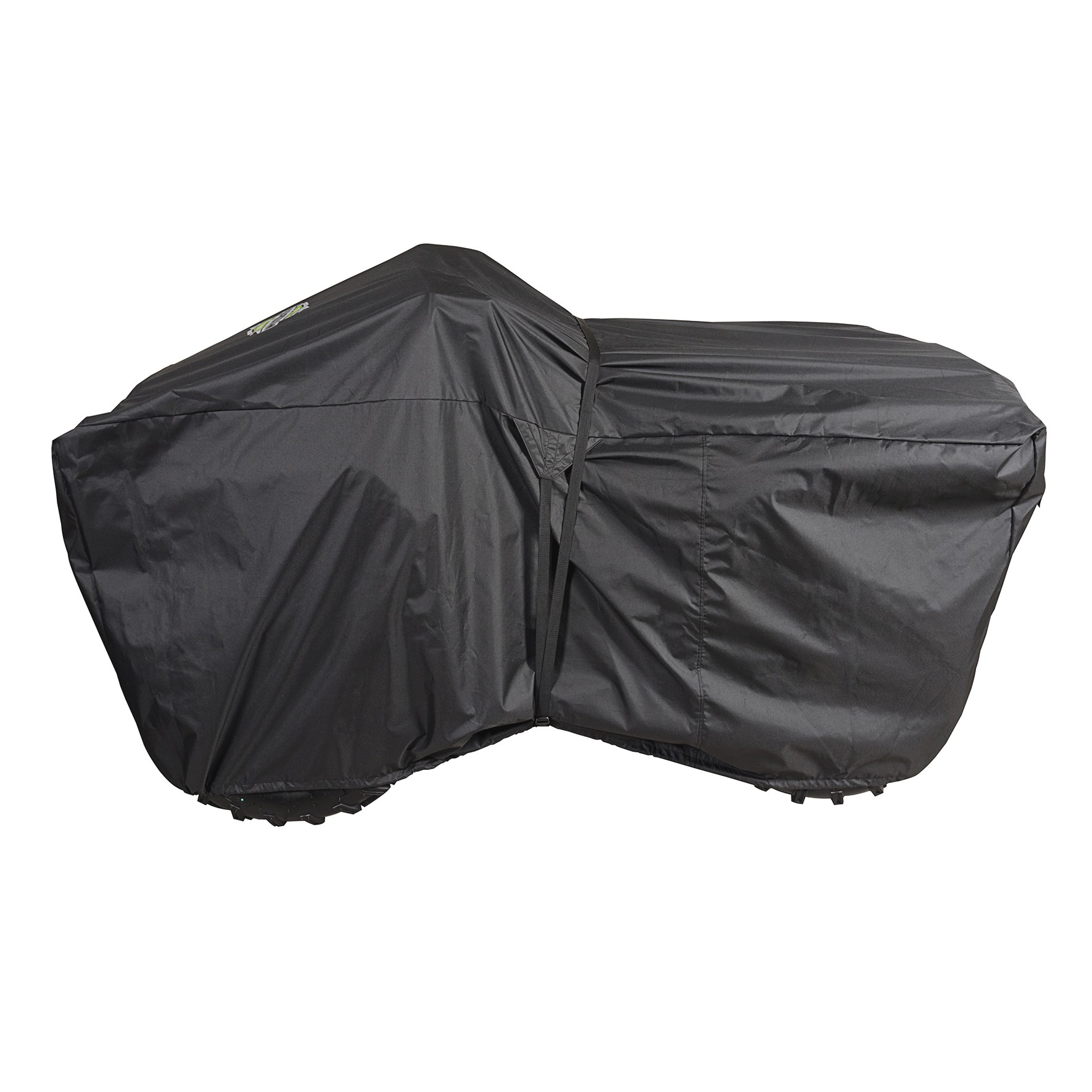 Dowco Guardian Heavy Duty ATV Cover