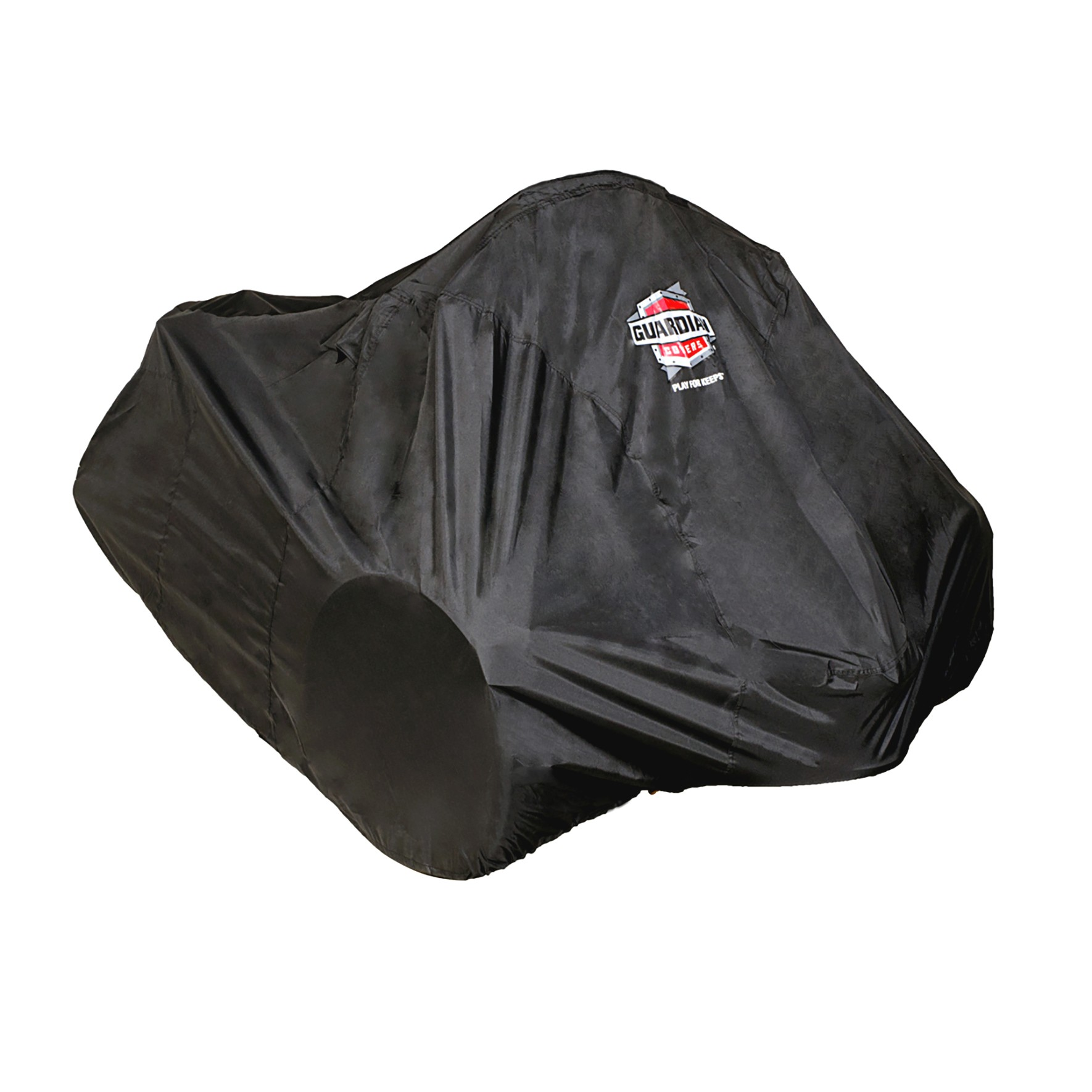 Dowco WeatherAll Plus Cover for the Can-Am Spyder