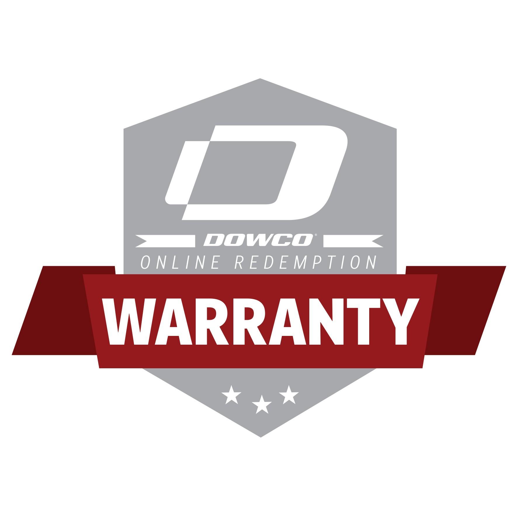 Warranty Returns
